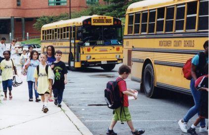 MontgomerySchoolbus